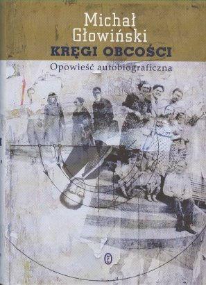 Rafał Klan: Konieczność obcości