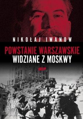 Jarosław Kolasiński: Kulejąc na polską nogę