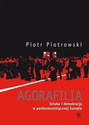 Justyna Malec: Agorafilia – sztuka w przestrzeni publicznej.