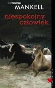 Jarosław Kolasiński: Ostatni taki Wallander