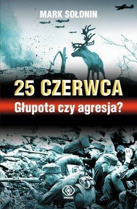 Jarosław Kolasiński: Jedno drugiego nie wyklucza