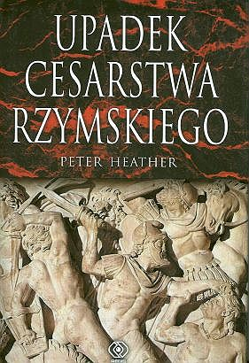 Jarosław Kolasiński: Trzecie prawo Newtoniksa