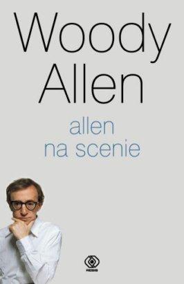 Rafał Klan: Allen ostateczny