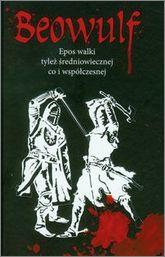 Jacek Gulanowski: Walka dawna i współczesna