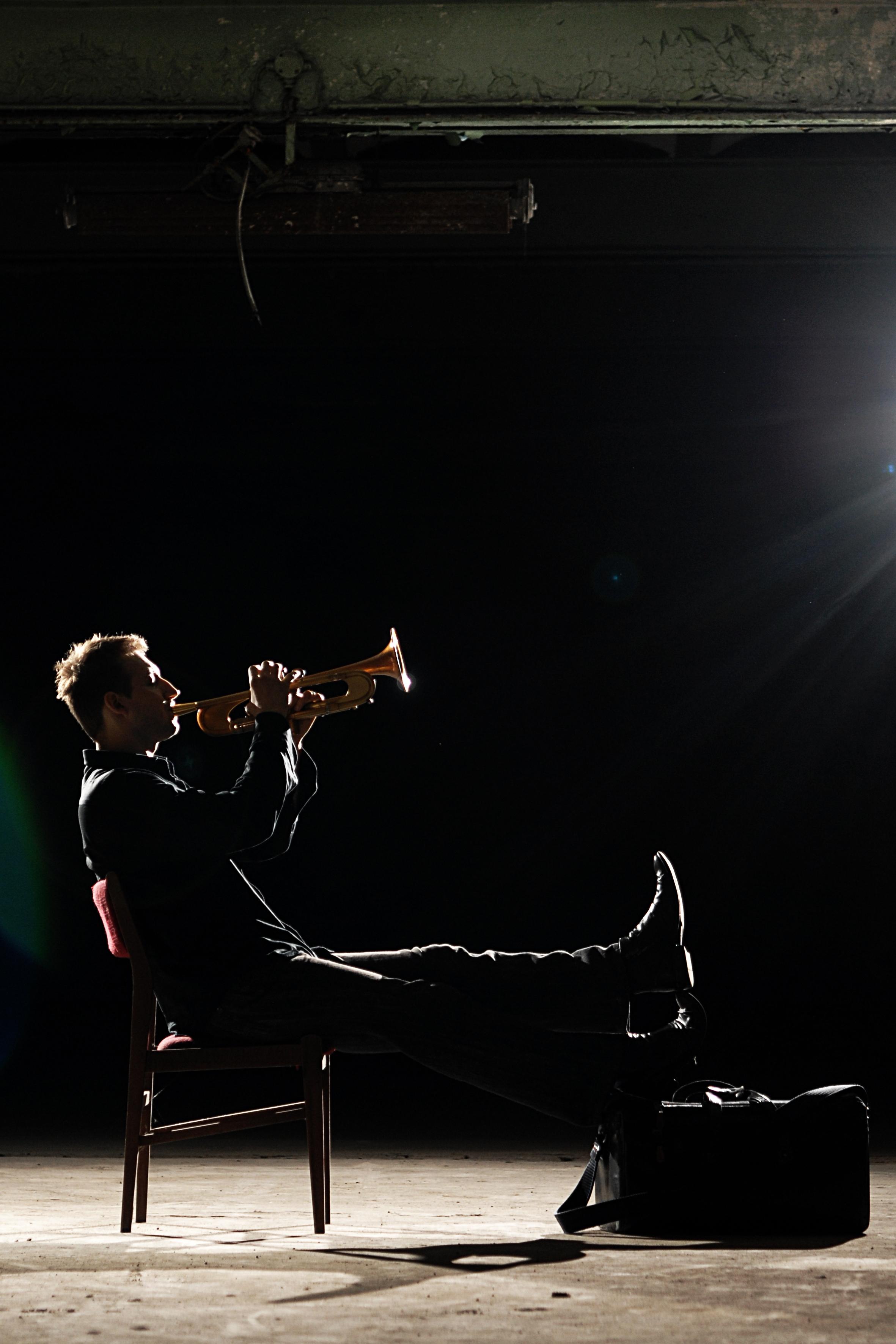 Maciej Fortuna /fot. Radosław Kaźmierczak/