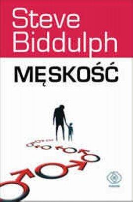 Jacek Gulanowski: Wyzwolenie mężczyzn