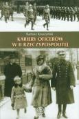 Jarosław Kolasiński: I matura, i chęć szczera…