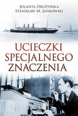 """Andrzej Janiak: Wianie z (komunistycznego) """"raju"""""""