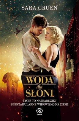 Jolanta Sztejka: Wcale nie romansidło