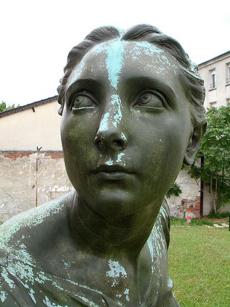 /fot. Wikimedia/