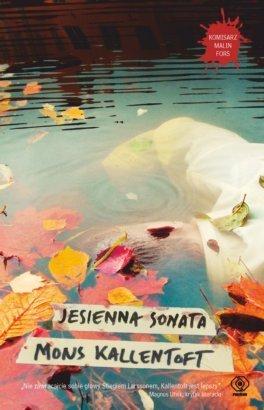 Jolanta Sztejka: Zło rodzi się bez względu na porę roku