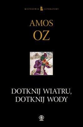 Elżbieta Lipińska: Czarnoksiężnik z krainy Oz