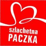 Jolanta Sztejka: Krótka rzecz o paczce- Szlachetnej Paczce