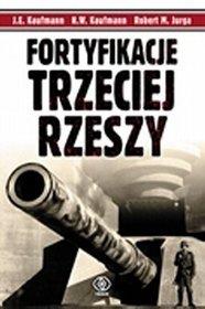 Jarosław Kolasiński: Do trzech metrów żelbetu sztuka