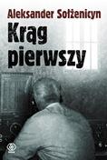 Jacek Gulanowski: Banalność piekła