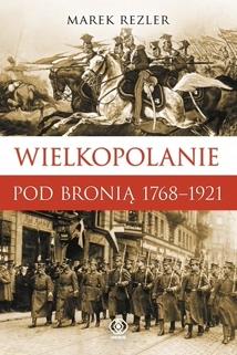 Konkurs wielkopolsko-historyczny – Rozstrzygnięcie!