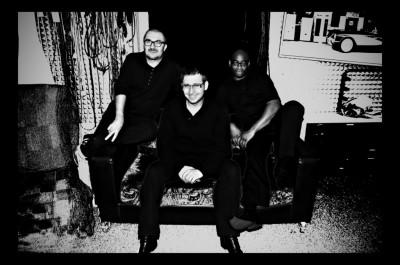 """Netkultura poleca! – Premiera płyty Maciej Fortuna Trio """"Solar Ring"""""""
