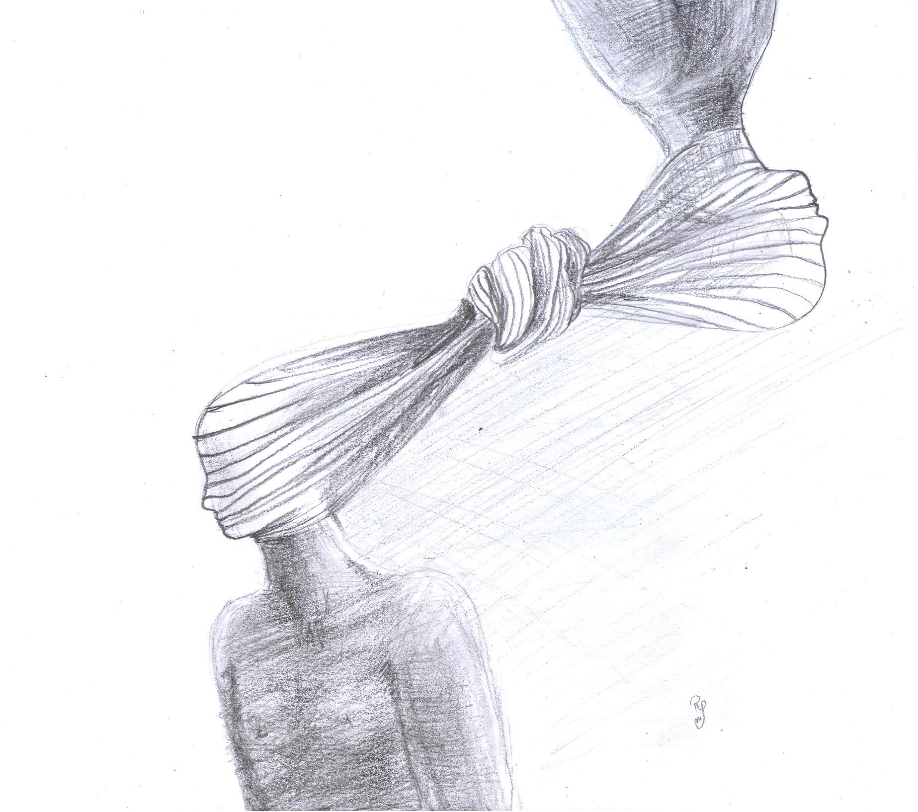 /rys. Katarzyna Rymarz/