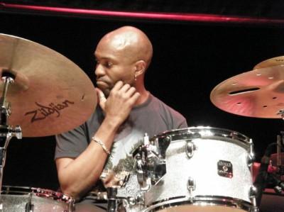 Wywiad Netkultury: Clarence Penn – Podróżować i nieść muzykę