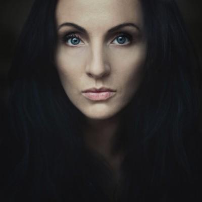 Portfolio miesiąca: Magdalena Berny