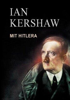 Krzysztof Kolasiński: Führer dobry, urzędnicy źli?