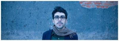 Netkultura poleca!: João de Sousa. Słowiańska dusza odnaleziona w portugalskim fado