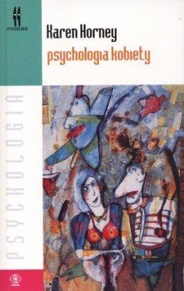 Zygmunt M. Pawłowicz: Psychologia (nie tylko dla) kobiety
