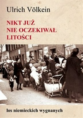 """Jarosław Kolasiński: Nikt niczego nie oczekiwał i się """"nie rozczarował"""""""
