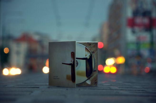 Netkultura poleca: Fortunny mariaż jazzu z elektroniką