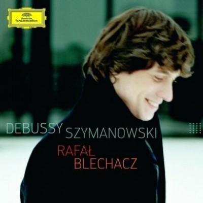 Małgorzata Maciejewska: Harfa w fortepianie