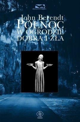 Małgorzata Maciejewska: Savannah magica