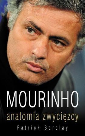 Adam Muszkieta: Mourinho – anatomia zwycięzcy czy szumowiny?
