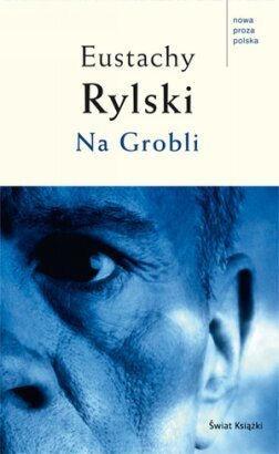 Jacek Gulanowski: Chłód, pustka i nagrody literackie