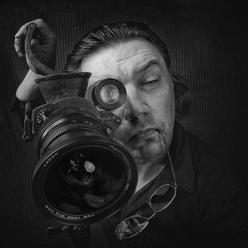 Paweł Legawiec: Filmozagadka lutego (2012)