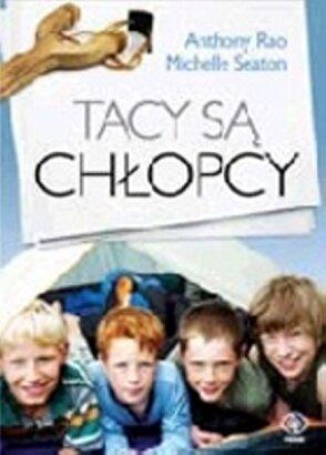 Jacek Gulanowski: Tacy są chłopcy. Czyli?