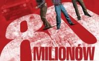 80 milionów netkultura